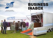 Business Inabox Brochure for download
