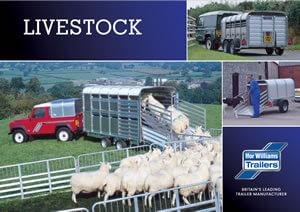 Livestock Brochure