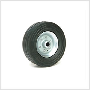 Ifor Williams Couplings & Jockey Wheels
