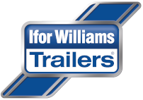 Ifor Williams trailer brochures and price lists