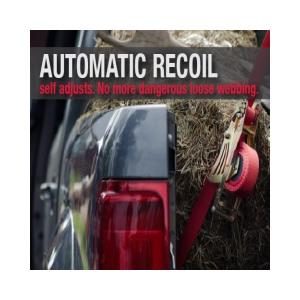 Quickloader auto recil